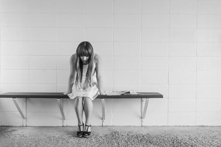 Understanding Depression: How Can You Overcome it?