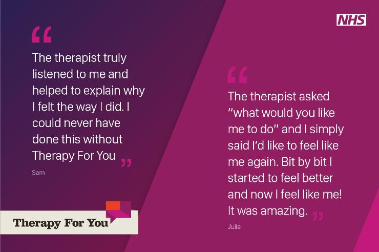 True Therapy Stories: EMDR and Trauma Therapy